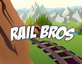 Rail Brothers