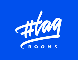 Tagrooms